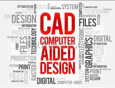 apa itu CAD