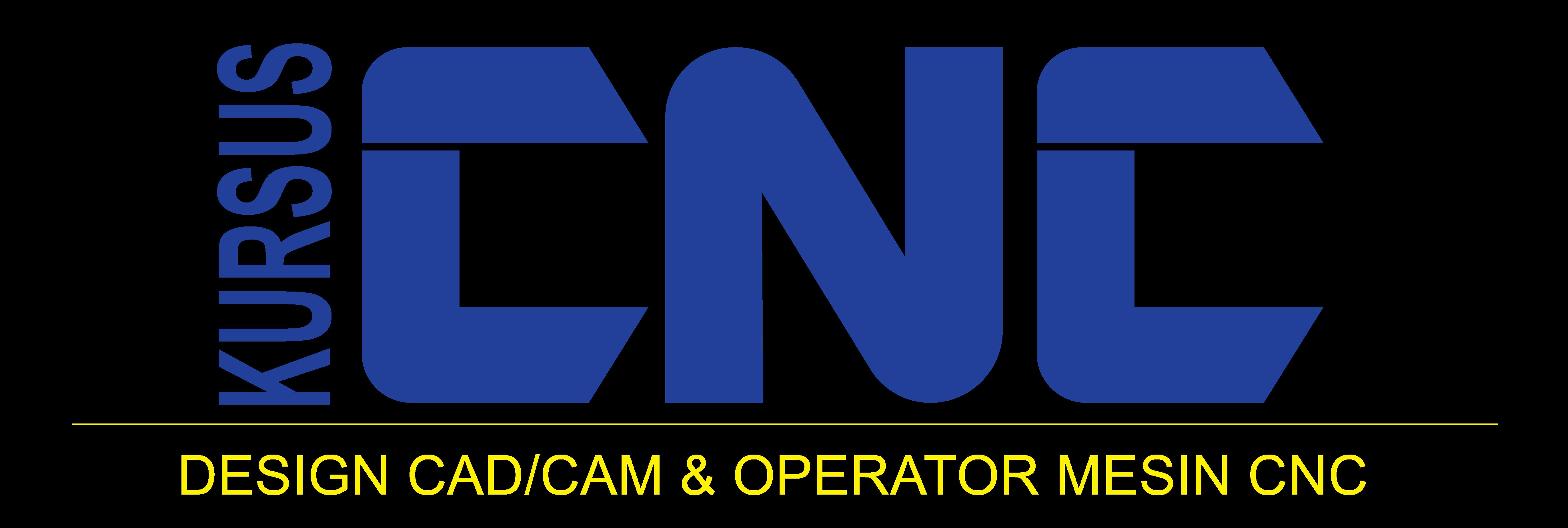 kursus cnc