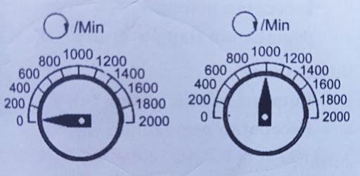 panel rpm